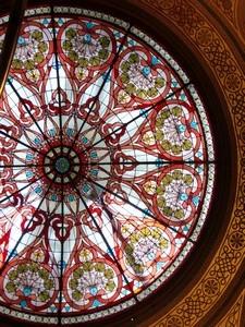Glas In Lood Amsterdam.Glas In Lood Amsterdam Zaansche Glas In Lood Zetterij